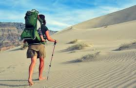 8 Best Lightweight Hiking <b>Skirts</b> for Thru-Hiking in 2020 - Greenbelly ...
