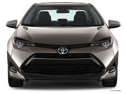 2018 toyota models usa. 2018 toyota corolla exterior photos models usa
