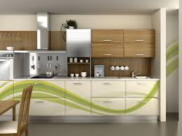wall units wall mounted kitchen storage cabinet designs for dining room wall mount kitchen cabinet