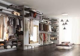 Come organizzare il guardaroba in 6 step mammapoppins