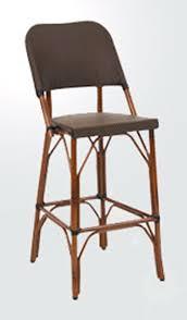 outdoor bar stools cheap. 2833 Brown Outdoor Bar Stools Cheap O