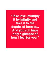 Romantic Movie Quote #17: Quiz: Test Your Romantic Movie Quotes ...