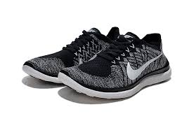 nike 4 0 flyknit mens. nike free 4.0 flyknit mens black 4 0 choose from air max trainers womens and sportsshoes styles