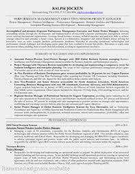 Manual Qa Tester Sample Resume