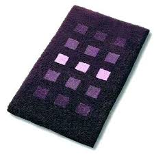 purple bath mats purple bath mats lovely purple bathroom rugs or dark purple bathroom rugs bath purple bath mats