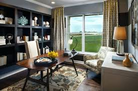 how to decorate office room. How To Decorate My Small Home Office Special Room Gallery Design Ideas Aa Decorating On A Budget Interior