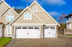 Our Residential Work | TGS Garage Doors - NJ Garage Door Repair ...