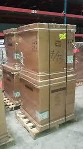 lennox 4 ton condenser. 4 ton \ lennox ton condenser c