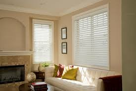 High Quality ... Living Room, Blinds For Living Room Home Design Photos Best Type Of  Blinds For Living ... Awesome Ideas