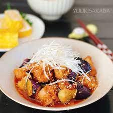 唐 揚げ アレンジ レシピ