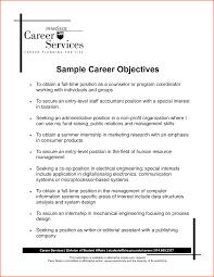 Resume Templates For Marketing Communications Essays On Future