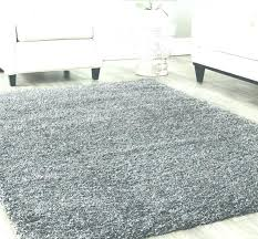 8a10 area rugs sieubotme 8 by 10 area rugs 8 x 10 area rugs canada