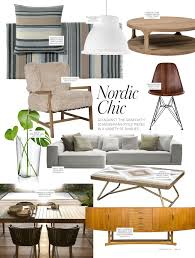 Small Picture Chic Home Decor Blog To Make Your House Look Like A Witchu0027s