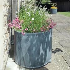 large garden planters cheap photo 1 of beautiful giant garden planters  amazing pictures 1 large garden . large garden planters cheap ...
