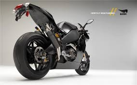 three new buell motorcycles coming in 2012 autoevolution