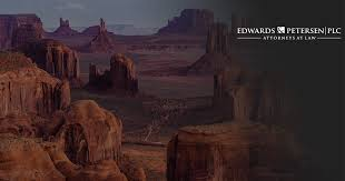 Arizona Sentencing Chart 2018 2018 Arizona Criminal Sentencing Guidelines Edwards
