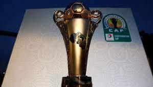 المغرب المرشح الوحيد لاستضافة نهائي كأس الكونفدرالية