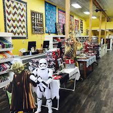Visit Us - Quilting Shop — Missouri Star Quilt Co. & Come visit Missouri Star Quilt Company! Adamdwight.com