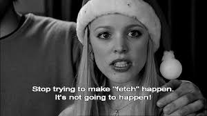 Mean Girls Quotes Interesting 48 'Mean Girls' Quotes To Use In Everyday Life
