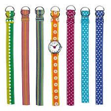 watch it changeable watch set kmart watch it changeable watch set