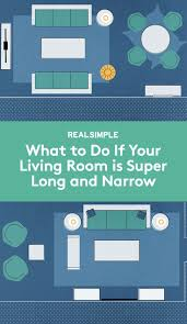 Best 25+ Long living rooms ideas on Pinterest | Room layouts ...