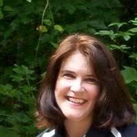 "20+ profils pour ""Priscilla Henry""   LinkedIn"