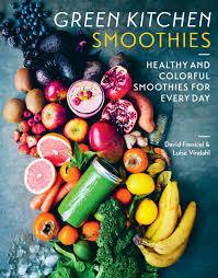 Green Kitchen Stories Book Blog Raincoast Books