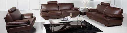 American Eagle Furniture in Las Vegas North Las Vegas and