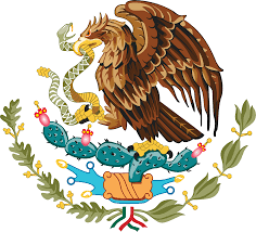mexican flag eagle drawing. Perfect Eagle Coat Of Arms Mexico  Wikipedia The Free Encyclopedia With Mexican Flag Eagle Drawing A