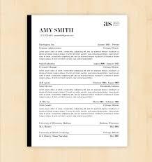 sample resume word document template resume sample information sample resume administrative assistant resume word document template example professional experience sample resume