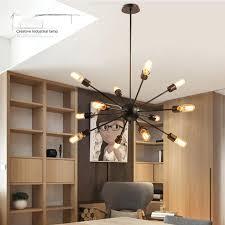 ball light fixtures modern bedroom ceiling light fixtures elegant modern vintage satellite ball lights ceiling lamp ball light fixtures