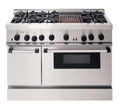 Gas Range Repair Service Csa International And Bsh Home Appliances Corp Announce Recall Of