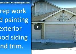 cost of painting interior house average home painting cost painting interior walls cost home decorator cost cost of painting interior house