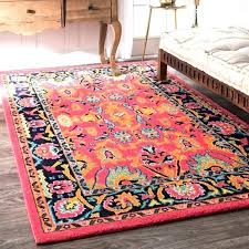 10 x 15 area rugs x rug 8 x rug x area rug 10 x 15 area rugs