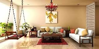 Living Room Furniture India Creative