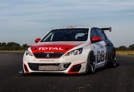 peugeot 308 wrc 2018. delighful 308 easter weekend racing after development work by peugeot sport 17  308 racing cups are poised to make their competitive debut in the traditional  for peugeot wrc 2018