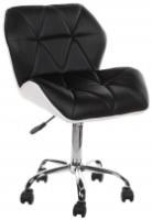 <b>Компьютерные кресла Woodville</b> - каталог цен, где купить в ...