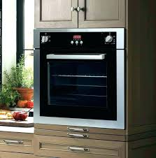 ge 24 inch wall oven wall oven electric inch electrical connection ovens double ge 24 inch