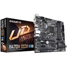 Купить <b>настольный компьютер intel</b> i7 6700k от 865 руб ...