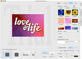 Art Text 3 2 2 Free Download Software Reviews Downloads