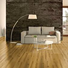Real Wood Flooring pany Image collections Home Flooring Design