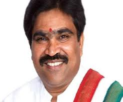 Video Of Ktaka Forest Minister Forgetting Sir M Visvesvarayas