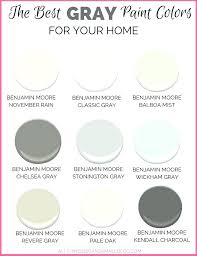 the best neutral paint colors light for bedrooms popular grey most kitchen cabinets room