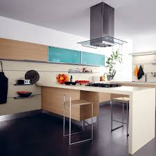 Modern Kitchen Cabinets Design For Small Space Buy Kitchen