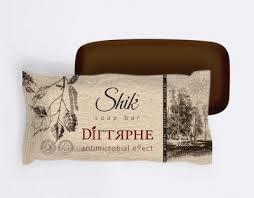 <b>Мыло</b> для жирной кожи - ROZETKA   Купить <b>мыло</b> в Киеве: цены ...
