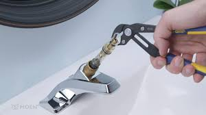 remove old bathroom faucet removing azib us
