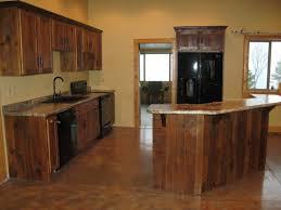 rustic kitchen kitchen kitchen design terminology transitional