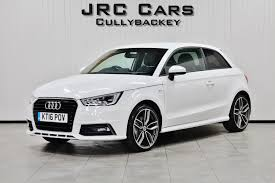 Your insurance company will consider other factors when calculating your rates, including marital status, age, and driving history. Jrc Cars Used Cars In County Antrim