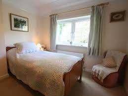Single Bedroom Decoration Design500400 Single Bedroom Single Bedroom Design Ideas