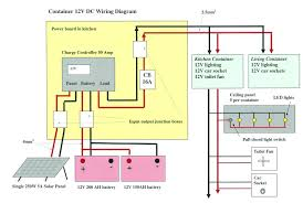 electrical wiring books larger image electrical wiring books in urdu pdf free electrical wiring
